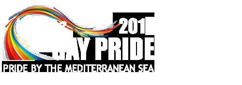 Gay Pride Sitges 2015