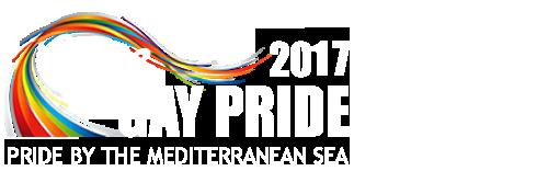 Gay Pride Sitges 2017