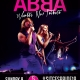 Abba - Sitges Pride 2019