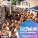 Sitges Pride 10th Birthday Celebrations