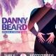 Danny Beard Sitges Pride 2019
