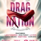 Drag Nation Sitges