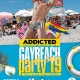 Addicted Gay Beach Party Sitges 2019