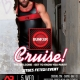 CRUISE - Welcome to Pride