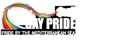 Gay Pride Sitges 2020
