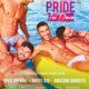 Gay Pride Sitges T Dance